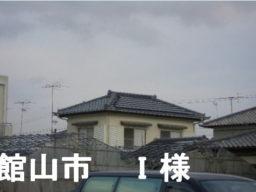 京セラソーラー館山市I様の画像